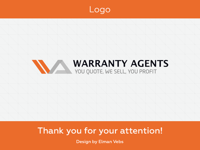WarrantyAgents.com | Insurance Agents insurance agents agent warranty
