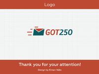 02 logo end