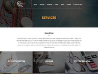 02 cws services