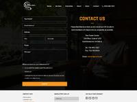 04 cws contact