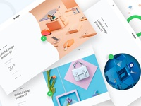 Minimal Design thinking