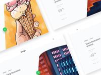 Minimal Design thinking - 02