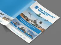 Relli Technology Brochure