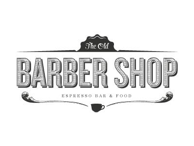 Barber dribble