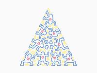hackmit 2015 letter a