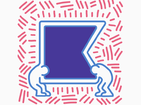 hackmit 2015 letter k