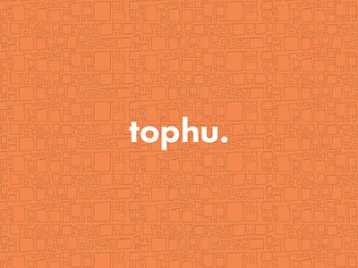 tophu: Squares r cool. square illustration hand drawn