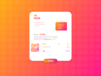 Ui Design - Gradient