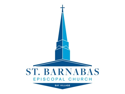 St  Barnabas Episcopal Church
