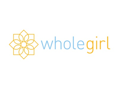 Whole Girl