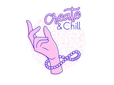 Create n' Chill