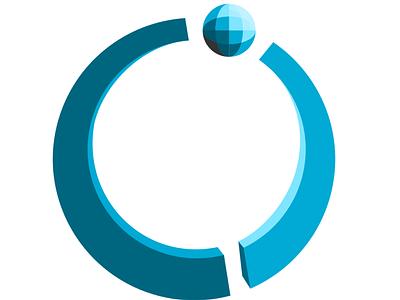CompanyOfIdeas.com Logo logo 3d illustration sign branding company logotype logo