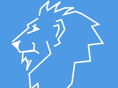 Arslan logotype logo