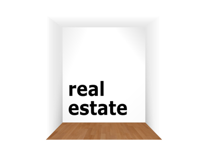 Realestate Webparking System Logo logo 3d idenity sign typography branding company illustration logotype logo