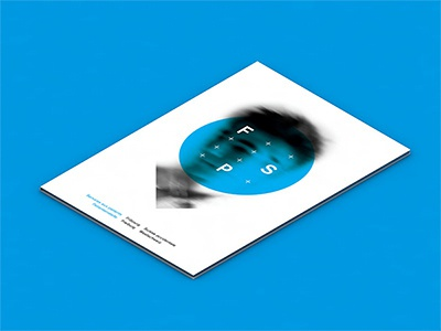 Little brochure
