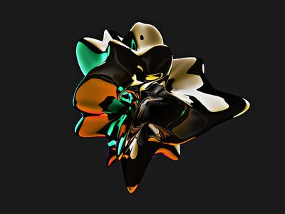Fusion Flower
