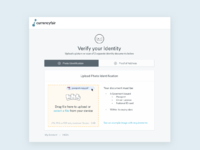 Verify your id   active