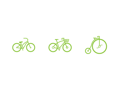 Bicycle, bicycle, bicycle! bikes bike bicycle national bike month may