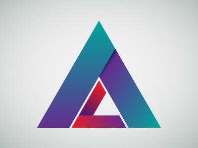 Personal Logo logo brand
