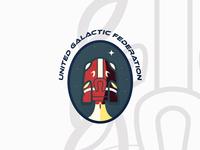 United Galactic Federation