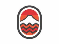 Hawaii Icon