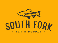 South Fork Fly & Supply
