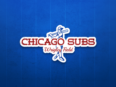 Chicago Subs
