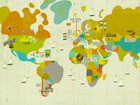 Global Agenda 2015