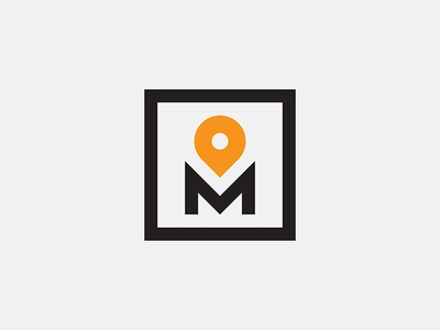 Morgan Geospatial - Brand Design