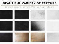 Jbm texture spraypaint 4