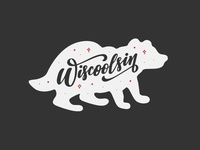 Wiscoolsin