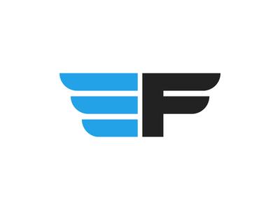 EVOFIT Gym Brand Design