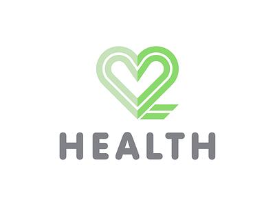 2health logo