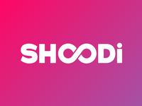 Shoodi branding
