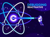 Debugging React Native
