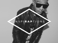 Inspiraptions XL