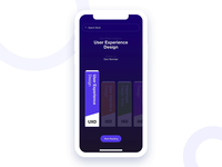 Bookshelf App Exploration