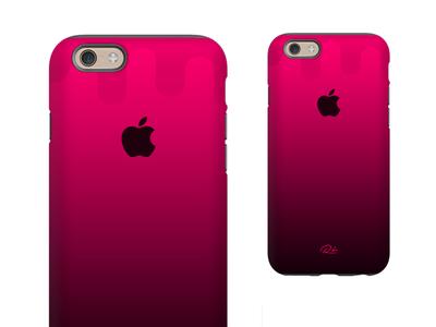 iPhone 6s/6s Plus Case Designed