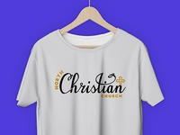 North Christian Church Branding Concept