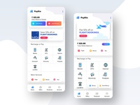 PayKio - Payments App for Nepal