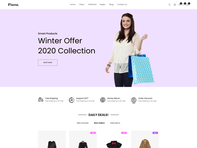 Flone   React JS eCommerce Template reactjs react shop react js react ecommerce react multipurpose react template multipurpose react modern minimal react minimal fashion ecommerce react ecommerce react responsive clean