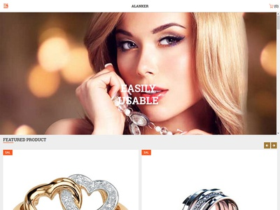 Framework7 designs, themes, templates and downloadable graphic