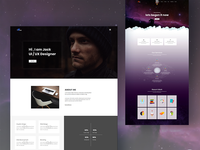 Fixco - Multipurpose Bootstrap4 Template
