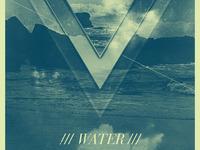 Water Vintage