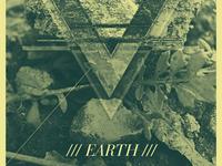 Earth Vintage