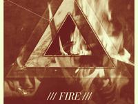 Fire Vintage