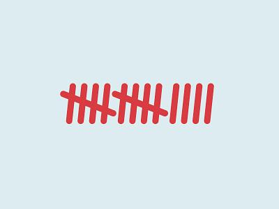 Fourteen Concept concept branding fourteen