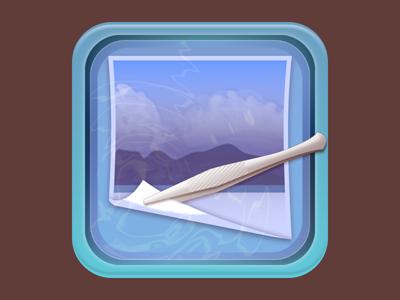 Photo Lab icon
