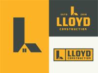 Lloyd Construction