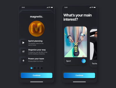 Dark Neumorphism design 2 branding appui userinterfacedesign framerx uiux neumorphism neumorphic design figma visual design userexperiencedesign uiuxdesign interaction design